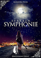 https://www.amazon.de/Straßensymphonie-Alexandra-Fuchs-ebook/dp/B01KJRW54W