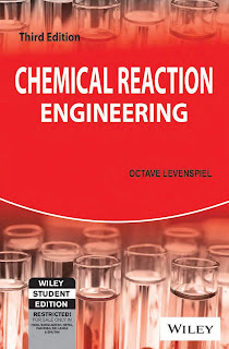 Download Chemical Reaction Engineering Third Edition Octave Levenspiel Book Pdf