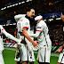 PSG venceu o Chelsea em Londres, para mostrar que pode ganhar a Champions