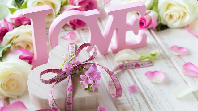 St. Valentine's Day, 14 февраля, праздники февраля, праздники зимние, праздники февральские, Валентинов день, День святого Валентина, День влюбленных, День всех влюбленных,Стихи и поздравления на День влюбленных, пожелания любимым, День Святого Валентина, 14 февраля, День Влюбленных, праздники зимы, праздники февраля, любовь, про любовь, чувства, про чувства, про праздники, коллекция праздничная, коллекция поздравлений, коллекция стихов, поздравления в стихах, поздравления на День Влюбленных, стихи на День Влюбленных, дружба, встречаем праздник, подготовка к празднику, в помощь организаторам, интересное для праздника, полезное для праздника, валентинки, мероприятия праздничные, для корпоратива, для вечеринки, для праздника, развлечения, развлечения тематические, мероприятия праздничные, http://prazdnichnymir.ru/,