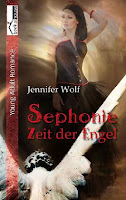 http://ruby-celtic-testet.blogspot.com/2016/07/sephonie-zeit-der-engel-von-jennifer-wolf.html