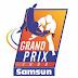 JUDO. Grand Prix Samsun. Guardiamolo in Diretta.