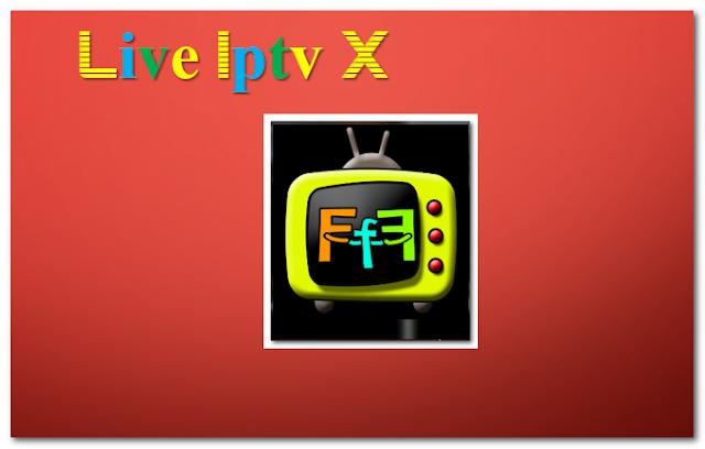 FamilyFun Flix kids addon