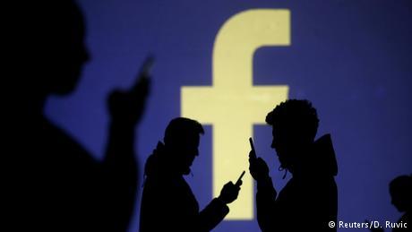 Facebook Akui Lebih Banyak Data Pribadi Yang Dibajak Cambridge Analytica