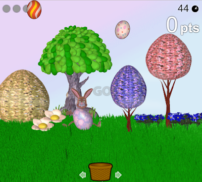 http://www.akidsheart.com/holidays/easter/eggcatch.swf