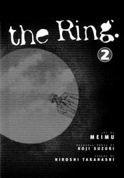 Truyện tranh The Ring 2