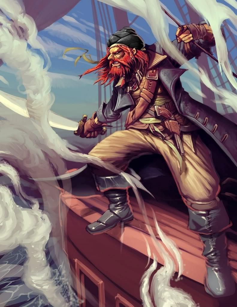 Resultado de imagen de Almirante Jeireddín Barbarroja, Hizir Barbarroja dibujos o fotos