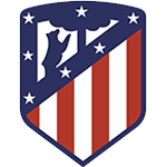 اتليتكو مدريد