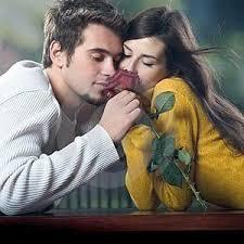 صور رومنسية جدا 2017 اجمل صور خلفيات فيس بوك رومانسية هادئة