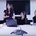 Randstad aims to deliver a more human experience with new Human Forward approach