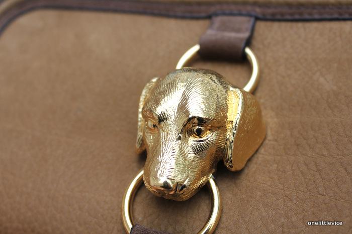 onelittlevice handbag blog: designer bags