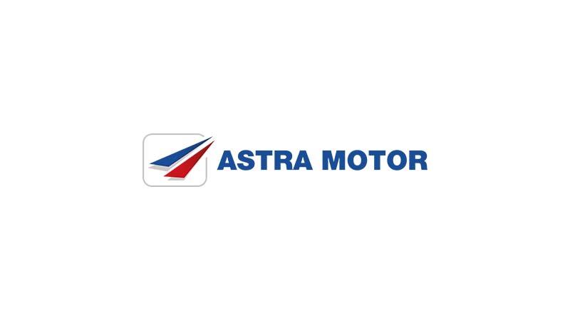 Lowongan Kerja Astra Motor