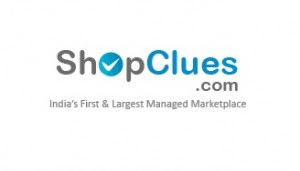 The Procedure to Start Selling on Shopclues