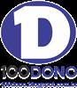 http://100dono.blogspot.com.br/