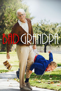 Bad Grandpa 2013 , free movies online ,watch movies online free ,watch free movies movies online free watch now full movies , aflam online مترجم للكبار فقط ,مشاهدة افلام اجنبية للكبار فقط مشاهدة مباشرة مترجمة مجانا ,aflam online مترجم للكبار فقط, مشاهدة افلام اجنبية للكبار فقط مشاهدة مباشرة مترجمة مجانا, تحميل افلام اجنبية رومانسية مترجمة للكبار فقط مجانا, aflam للكبار فقط, aflam online ,للكبار فقط,        movies in theaters now playing, comedy movie showtimes, movies in theaters , movie, list of movies , what movies are in theatres today, movies movie theater, show movies playing, now playing in theatres movies, movie now in cinema, in the movie theatre, playing at theatres, watch theatre movies now, movie movie theaters, whats playing in theaters, movie theaters now, what is out in the movies right now, now showing in theatres, what in the movies theater, movies play in theaters now, new movie just came out today, good movies in theatres now, movies in theatre now, what movies are at the theater, current listing of movies,