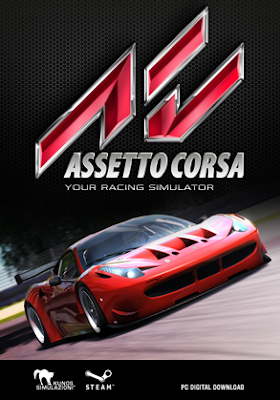 Assetto Corsa Highly Compressed