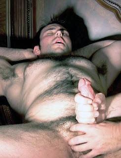 Adult massage philadelphia was and