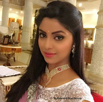 Sayantani Ghosh  IMAGES, GIF, ANIMATED GIF, WALLPAPER, STICKER FOR WHATSAPP & FACEBOOK