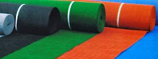 Rum Design Karpet Meteran Karpet Roll Akan Memberikan