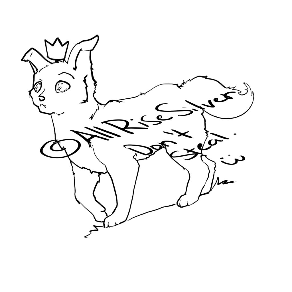Animal Jam Eagle Coloring Pages Coloring Pages