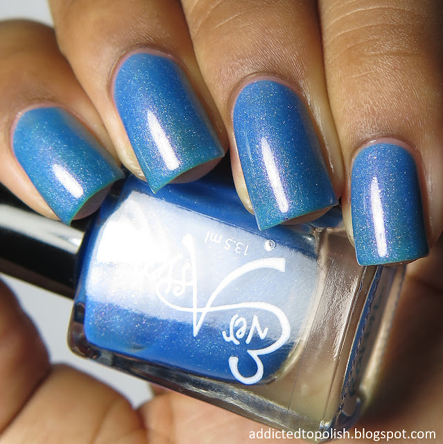 ever after polish peter rabbit