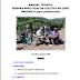 Manual Tecnico Buenas practicas de cultivo del cafe.- Libros gratis