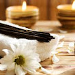 Enjoy B2B Massage Therapy in Jaipur