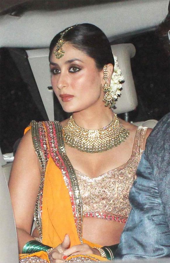 beautiful kareena kapoor khan - photo #33