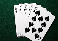 2 Situs Judi Online Poker yang Siap Membantu Anda Meraih Banyak Kemenangan