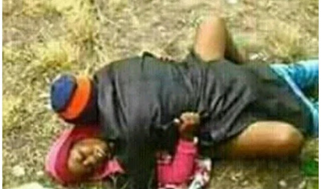 I Slept With My Husband's Brothers and Father To Revenge on Him Woman Reveals
