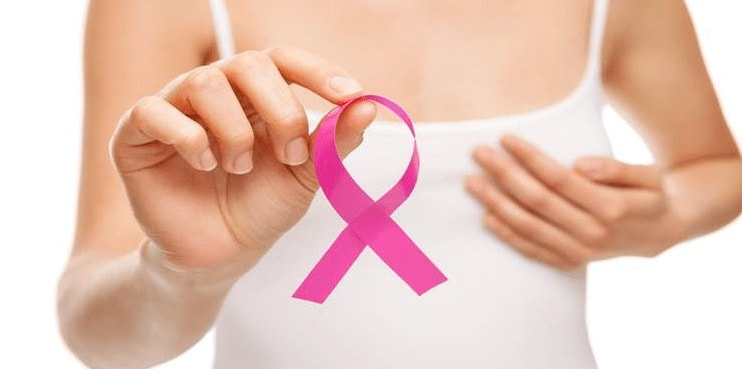 Symptoms of Breast Cancer Other Than Lump