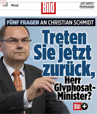 http://www.bild.de/politik/inland/christian-schmidt/kriegt-nach-glyphosat-entscheidung-morddrohung-54026508.bild.html
