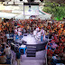 CARNAVAL RJ: Cacique de Ramos celebra 58 anos com grande  festa