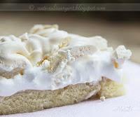 http://nati-culinaryart.blogspot.co.il/2014/05/6.html