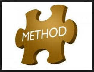 Makalah Strategi Belajar Mengajar (Metode Inkonvensional)