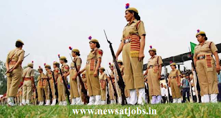 chhattisgarh+police+recruitment+2016