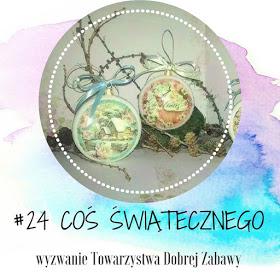 https://tdz-wyzwaniowo.blogspot.com/2017/11/wyzwanie-24-cos-swiatecznego.html?m=1