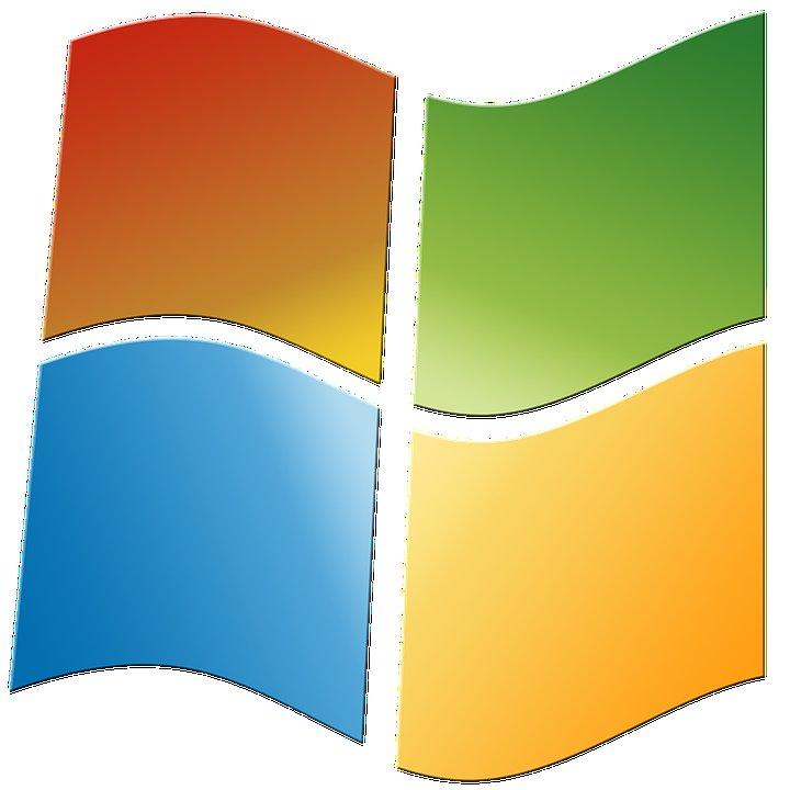 windows 7 vs windows 10 rendimiento