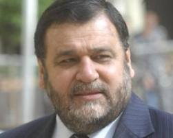SECOND POST - JULY 19, 2012 - TURKISH LIES IN GENERAL; KHALID DAHER MUST BE DISPATCHED; 1