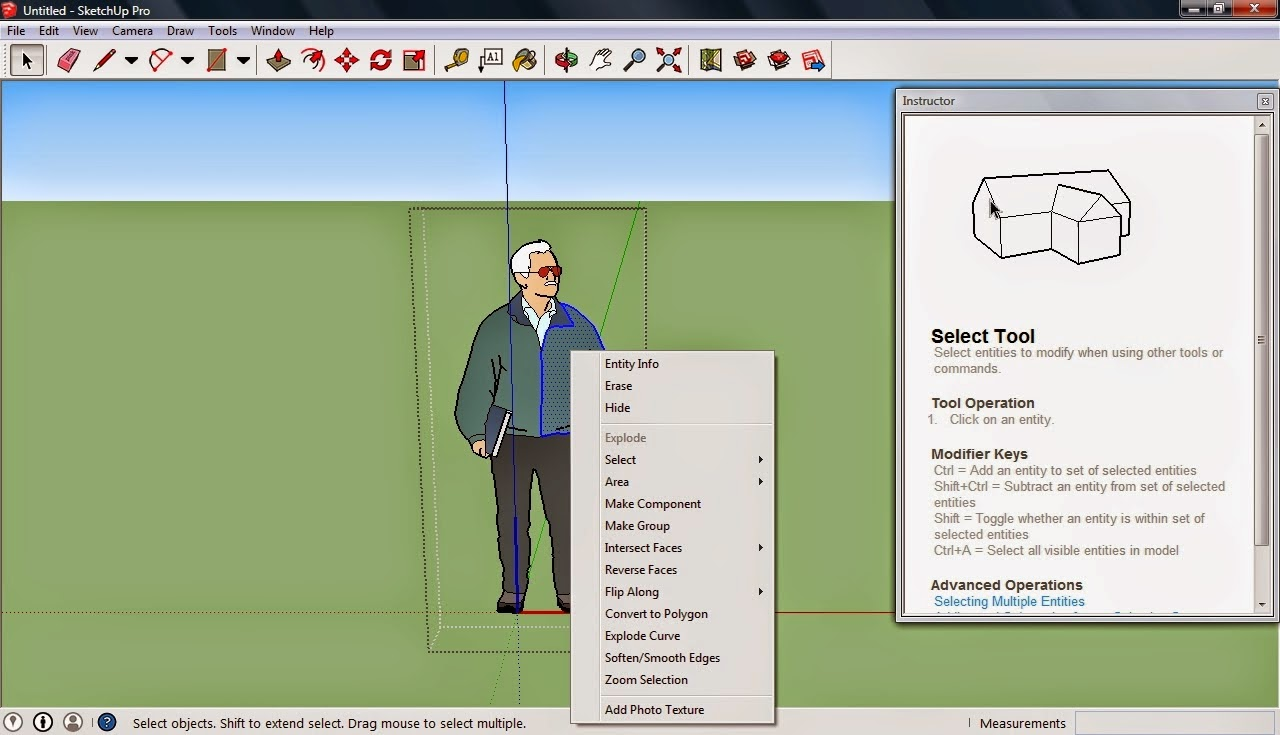 google sketchup 2015 free download with crack 64 bit