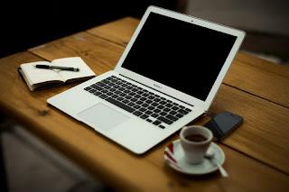 Tips Membuat blog untuk pemula dan cara ngeblog agar sukses