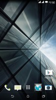 Rom HTC Desire 816gb for Lenovo S920