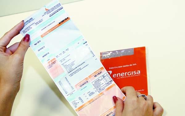 Conta de luz ficará mais cara para consumidores da Energisa; Aneel aprovou aumento