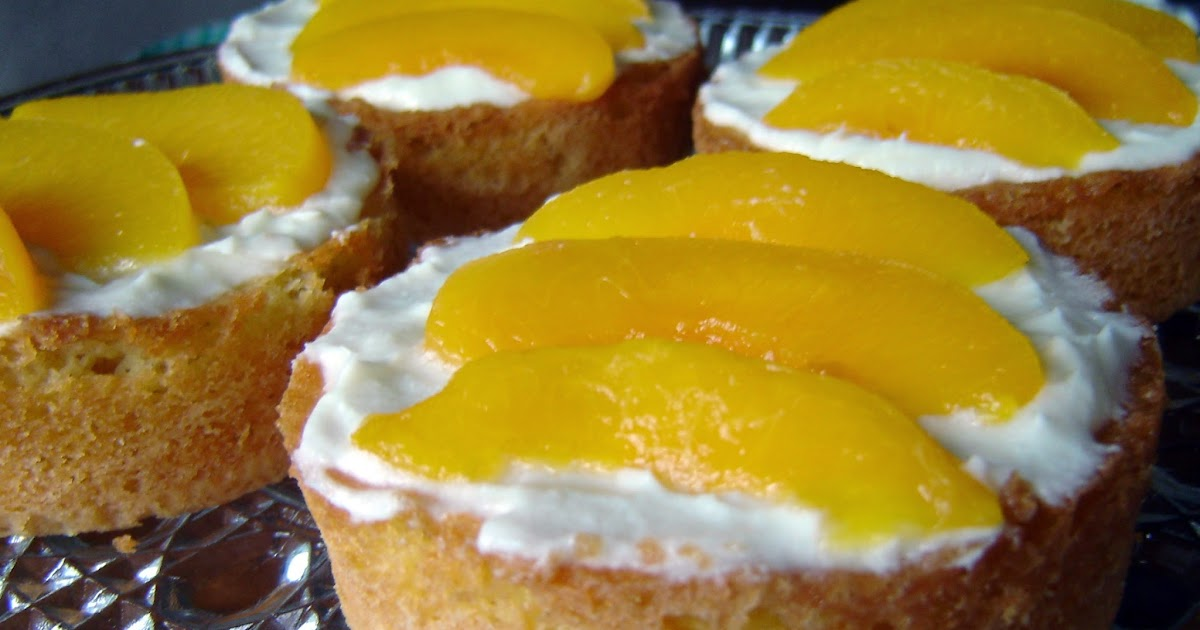 What Will Happen To Cake Recipe Without Eggs