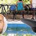 Μυστηριώδης θάνατος (στον Εθνικό Κήπο) 44χρονου που πίστευε ότι τον κυνηγούσαν εξωγήινοι