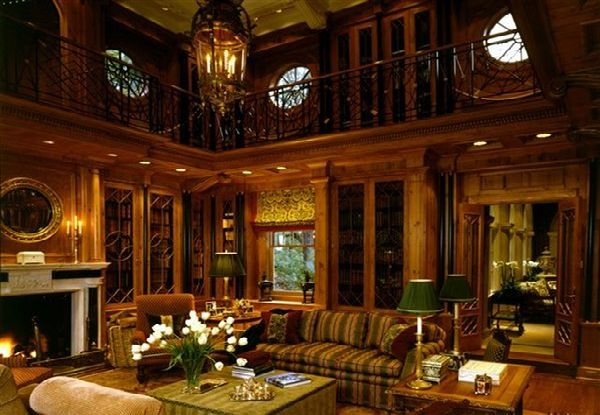 wood paneling living room the farmers there s a line with knotty pine 15923