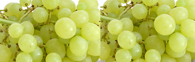 Grapes meaning in hindi, Spanish, tamil, telugu, malayalam, urdu, kannada name, gujarati, in marathi, indian name, marathi, tamil, english, other names called as, translation