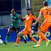 ΛΕΒΑΔΕΙΑΚΟΣ - ΗΡΑΚΛΗΣ 3-0 <p> Κατέρρευσε με το πρώτο γκολ (κριτική και λεπτό προς λεπτό)