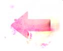 http://witchpub.blogspot.com/2016/12/strona-51.html