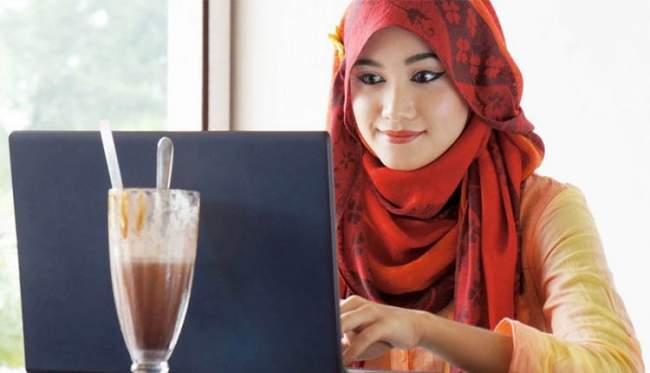 3 Ide Bisnis Rumahan untuk Ibu Rumah Tangga